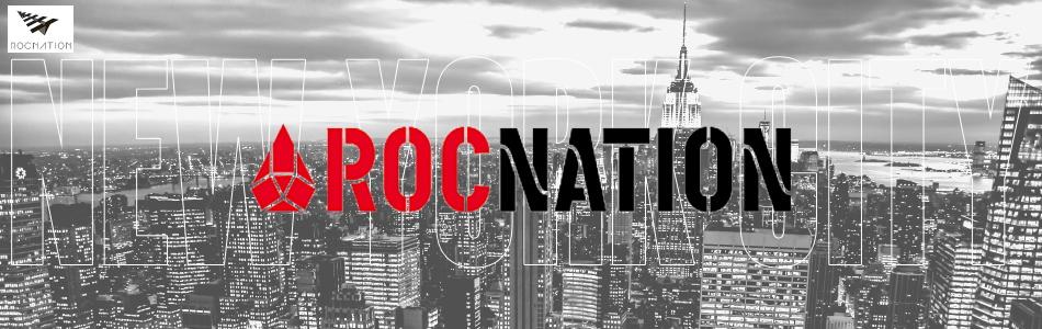 rocnation_bnr